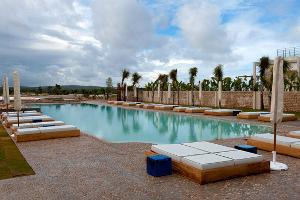 Sofitel Essaouira Mogador Golf and Spa
