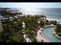 Radisson Grand Bahama