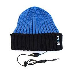 Gorro Hi Hat