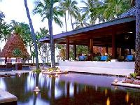 The Westin Denarau Island Resort Spa Fiji