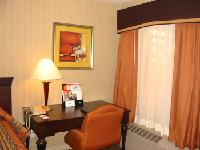 Best Western Flamingo Inn