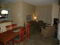 Blue Mountain Resort - Village Suites