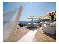 Exclusive Hotel Cala di Sole