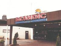 Scandic Norrkoping North