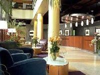Andaz West Hollywood dbl Reg