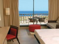 CONFORTEL CALAS DE CONIL ALL INCLUSIVE