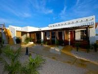 Tropicana Bonaire Fun Apartments