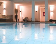 Swiss Quality Wellnesshotel Schweizerhof