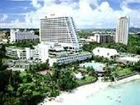 Guam Marriott Resort Spa