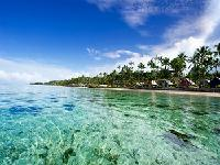 Rydges Hideaway Resort Fiji Islands
