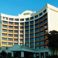 Holiday Inn Atlanta Central