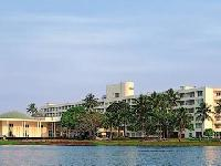 Dusit Inya Lake Resort Yangon