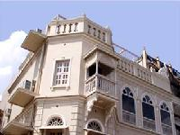 Palace On Ganges Hotel Varanasi