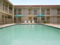 Baymont Inn & Suites Houston Brookhollow
