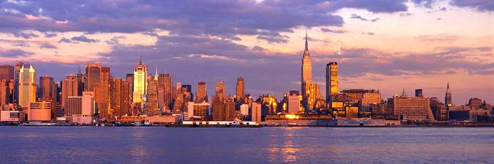hostales baratos en nueva york: