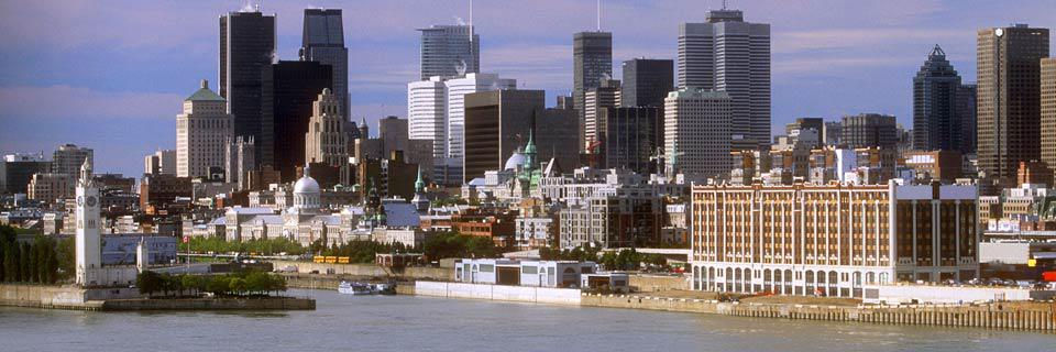 Montreal, Canad�