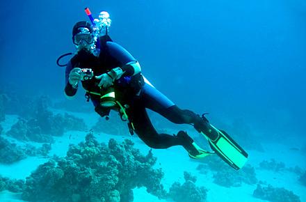 barato xxx Deportes acuáticos