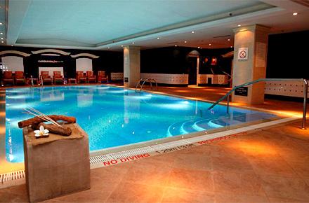 El Westin Valencia : Nuestro top 10 de los hoteles de lujo ... - photo#10