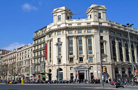 Barcelona El Top De La Vanguardia D Nde Comprar Bueno